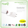 Wholesale T8 LED Tube Lighting from factory new design 3 years Warranty Integrated T8 LED tube light 10W