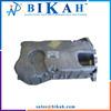 OEM# 021 103 601L/022 103 601HA 021103601L/022103601HA OIL SUMP PAN FOR Volkswagen Golf 3.2L R32 V6 BJS Jetta 2.8L GLX Wagon V6