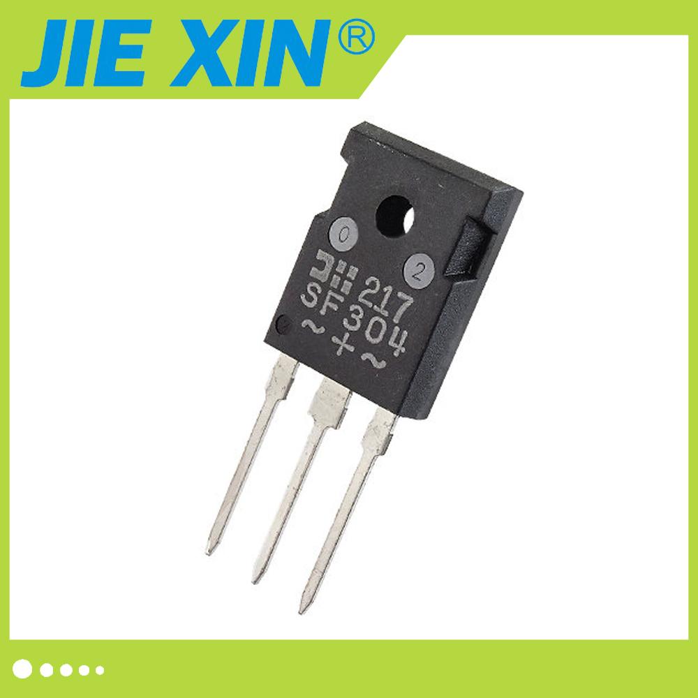 Ic995 sf304 rapide diode pont redresseur de frein