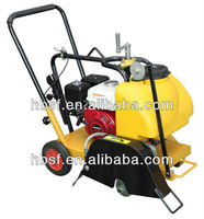 MGQ350 350mm diesel concrete road cutter