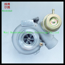 Pretty low price !!! GT1752S turbo charger 452204-5002S 16WH080008 turbocharger suit for saab