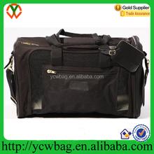 Hot selling bags handbag travel pet bag carrier