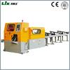 Hydraulic High speed saw cutting machine for threaded bar LYJ-50