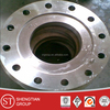 steel flange manufacturer SUPPLIER