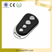 wireless intelligent remote control for home led lighting