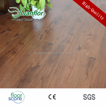 Hot America Fashionable Anti-static PVC Flooring for Children