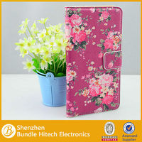 case fit for samsung galaxy note3 n9005, PU leather covers