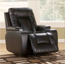 Home theater seating lazy boy chair recliner,electric motor lift rocking recliner chair