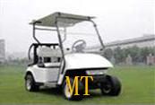 golf-car_.jpg