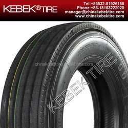 wholesale chinese radial truck tire 255/70r22.5 305/70r22.5 with dot