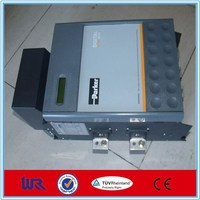 Best Price DC motor 590C(35-270A) Eurotherm Parker Speed controller/Governor