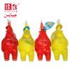 Fruit Jelly Drink in Animal Shape / Bear shape Jelly Drink