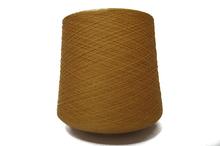 China Wholesale 100% Superwash Wool Yarn Super Fine White Cashmere Yarn In China