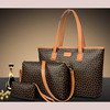 importers leather goods 2015 new handbags,shoulder purses