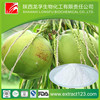 Manufacturer sales organic coconut milk powder bulk