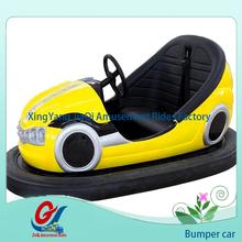 Amusement rides, park game rides amusement park bumper car