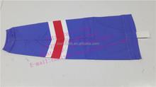 coolmax custom athletic custom ice hockey socks godlen yellow red blue green