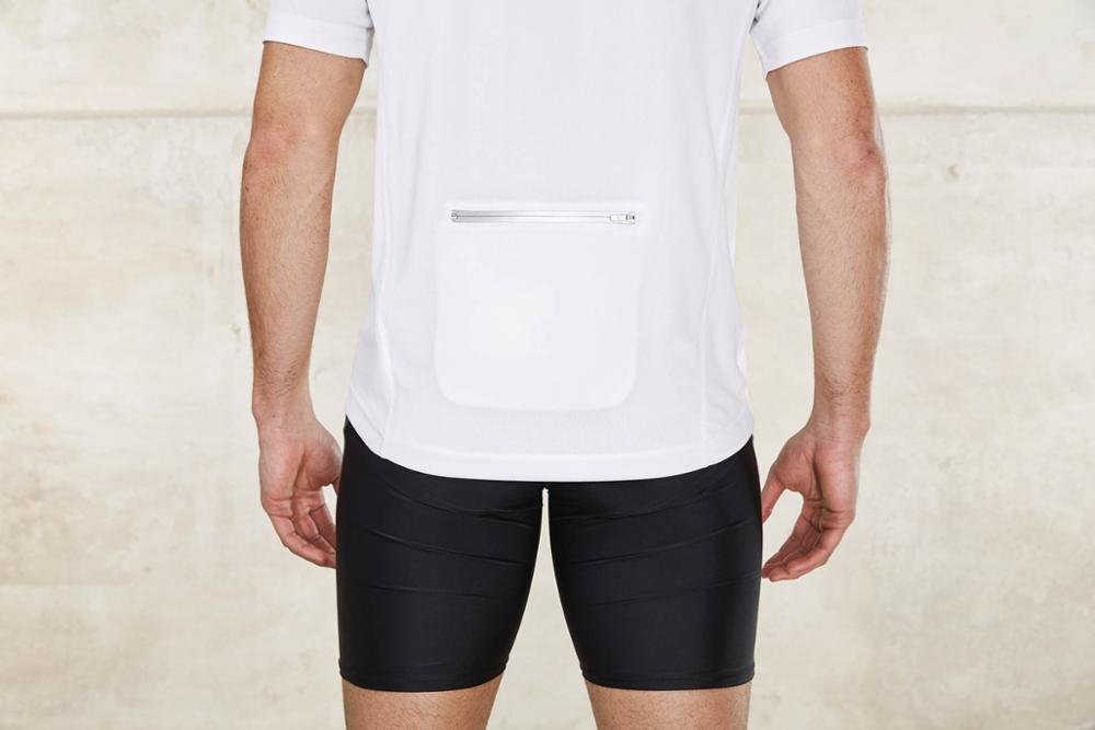ladies cycling t shirt (7).jpg