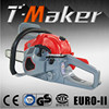 /product-gs/fashionable-fine-workmanship-chinese-chainsaw-parts-60252142758.html