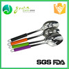 China Wholesale Kitchenware fork and spoon , mini wooden spoon