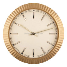 new products clear luxury watch replica Wall Clocks(T6119A)