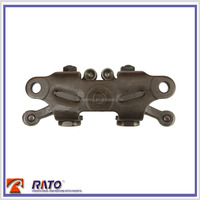 Best deals on top quality street motorcycle valve rock arm