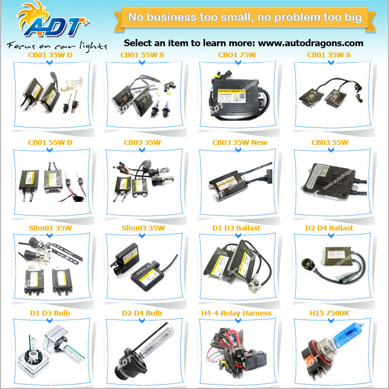 hb2 headlight bulb wiring diagram hb2 get free image about wiring diagram