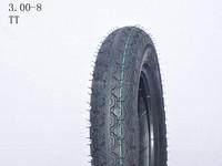 motorbike tyres in guangzhou