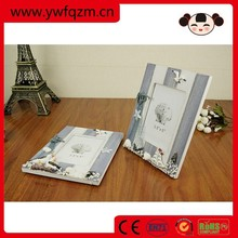 Wholesale antique picture frame for graduation