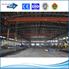 light gauge section steel structure column for workshop