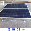 solar panel powered led light made in china wholesale