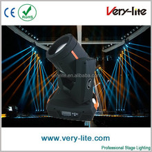 15r beam spot wash Moving Head 15r Beam rain cover for moving head light/beam 200w pro light