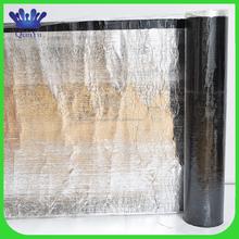 Top quality self-adhesive felt sheets