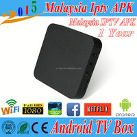 200 plus Malaysia Astro channels can have a test 1/3/6/12 months with HDTV MyIptv Media Player Android Box Iptv Malaysia box