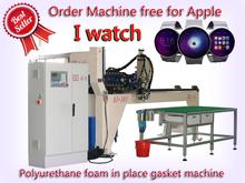 gasket machine for LT CT Panel