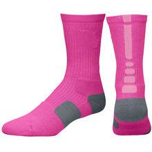 usa customize sports custom basketball wholesale teen girls elite socks