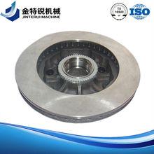 China best saling OEM auto parts opel corsa/chevrolet trailblazer auto parts