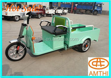 2015 Cheap Tuk Tuk Electric Rickshaw For Passenger Manufactured In China For Sale,Bajaj Auto Rickshaw Price Tuk Tuk,Amthi