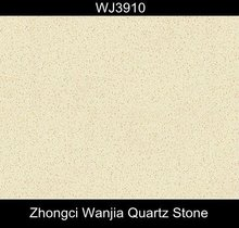 Quartz for furniture for big peopele with high hardness-WJ3910
