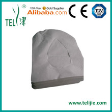 Disposable paper toilet seat cover for Travelling Alibaba Trade Assurance supplier