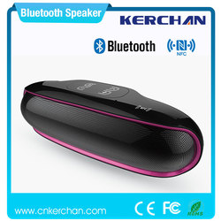 Hot new products for 2015 bluetooth motorcycle replace the battery speaker