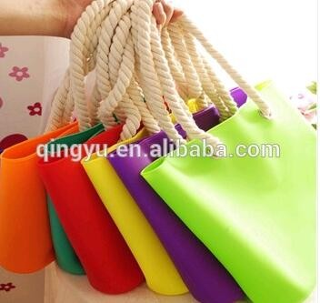 silicone beach bag.jpg