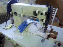 sewing machine in dubai/ sewing machine spare parts/ industrial sewing machine