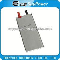 ge power lipo battery 7.4v