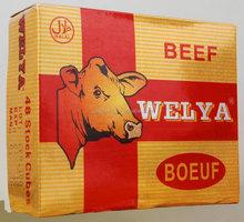 10g mp flavor bouillon cube