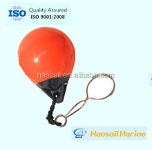 PVC Floating Material Marine Buoy
