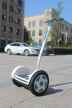 single person electric transport vehicle,electric vehicle,battery operated electric vehicle