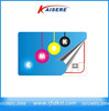 Contactless rfid nfc card, 13.56Mhz nfc products