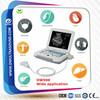 Full Digital Laptop Echographic Ultrasound Scanner