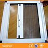 Cheap Price Fiberglass Insect Screen/Window Screening/Invisable Window Screen